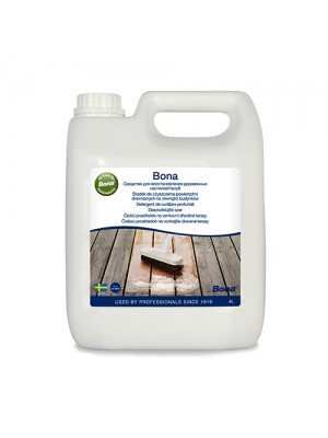 Bona Decking Reviver 4 litros