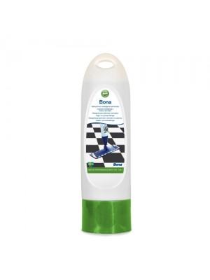 Cartucho Detergente Laminados para Spray Mopa