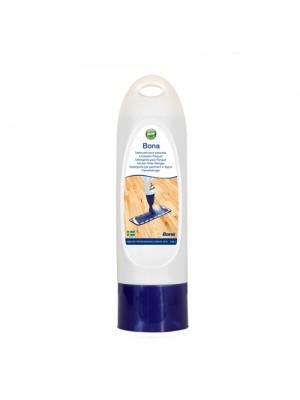 Cartucho Detergente Madeiras para Spray Mopa